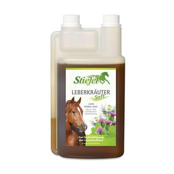 500728-1-stiefel-herbal-liver-juice-liquid-horse-pony-food-supplement-1l.jpg