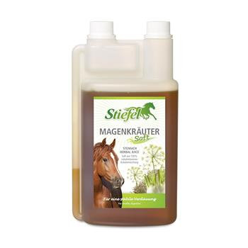 500730-1-stiefel-herbal-stomach-juice-digestion-horse-pony-food-supplement-1l.jpg