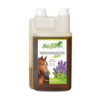 500732-1-stiefel-herbal-nerves-juice-liquid-horse-pony-food-supplement-1l.jpg