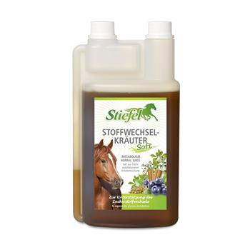 500736-1-stiefel-herbal-metabolism-juice-liquid-sugar-horse-pony-food-supplement-1l.jpg