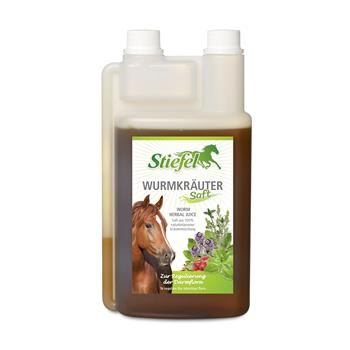 500738-1-stiefel-herbal-worm-juice-liquid-horse-pony-food-supplement-1l.jpg