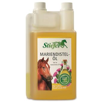 500740-1-stiefel-milk-thistle-liver-horse-pony-food-supplement-1l.jpg