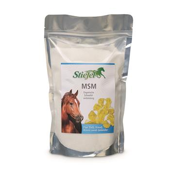 500748-1-stiefel-msm-powder-horse-pony-food-supplement-1kg.jpg