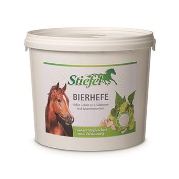 500750-1-stiefel-brewers-yeast-metabolism-digestion-horse-pony-food-supplement-3kg.jpg