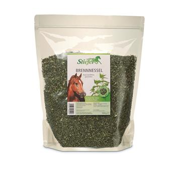 500756-1-stiefel-stinging-nessel-herbs-metabolism-horse pony-food-supplement-500g.jpg
