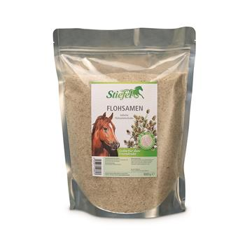 500758-1-stiefel-indian-psyllium-husks-flea-seeds-horse-pony-food-supplement-1kg.jpg