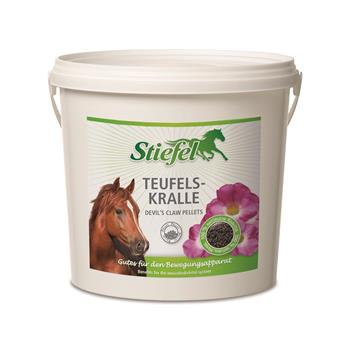 500762-1-stiefel-devilsclaw-pellets-horse-pony-food-supplement-1kg.jpg