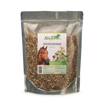 500764-1-stiefel-willow-bark-horse-pony-food-supplement-joints-perfusion-500g.jpg
