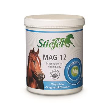 500766-1-stiefel-mag-12-pellets-magnesium-horse-pony-food-supplement-1kg.jpg