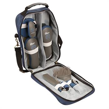500822-1-oster-7-piece-horse-grooming-kit-blue.jpg