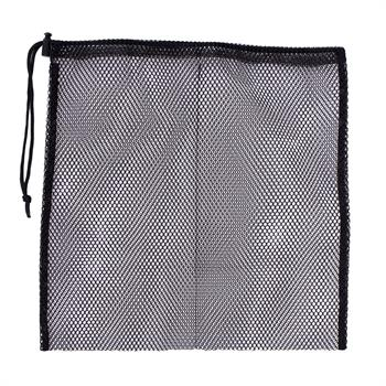 500888-1-qhp-laundry-net-gaiters-and-two-compartment-caps.jpg