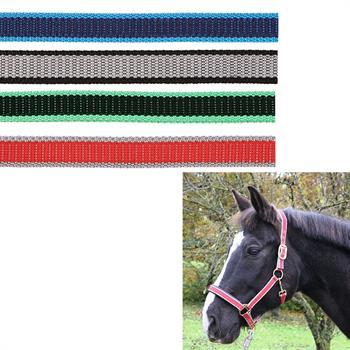 501028-1-kerbl-foal-horse-headcollar-halter-exclusive-overview.jpg