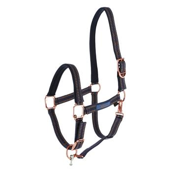 501310-1-goleygo-v2-halter-for-horses-and-ponies-blue-caramel.jpg