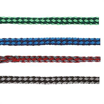 501526-1-kerbl-horse-lead-rope-exclusive-overview.jpg