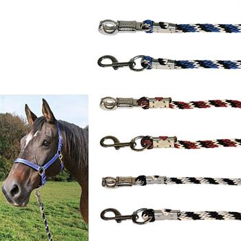 501527-1-kerbl-horse-lead-rope-mustang-overview.jpg