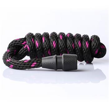 501704-1-goleygo-v2-lead-rope-black-fuchsia.jpg