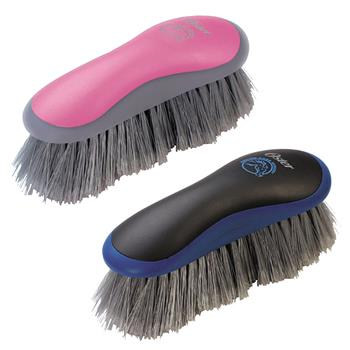Oster Grooming Brush for Horses and Ponies