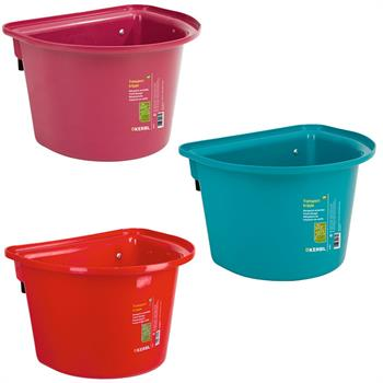 503010-1-kerbl-transport-horse-feeder-bucket-overview.jpg