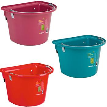 503020-1-kerbl-transport-horse-feeder-bucket-with-handle-overview.jpg