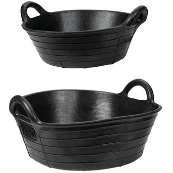 503045-1-kerbl-horse-feeder-rubber-trough-bucket-overview.jpg