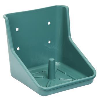 503051-1-voss-farming-plastic-holder-for-salt-stone-green.jpg