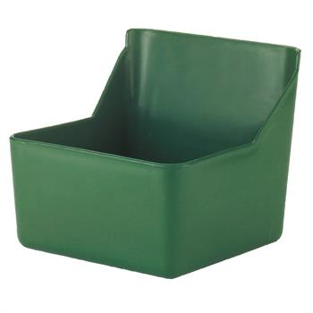 503101-1-kerbl-calf-and-stock-trough-green-6-litres.jpg