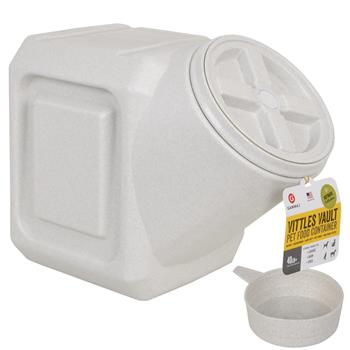503102-1-gamma-vittles-vault-food-container-stackable-35-l.jpg