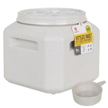 503103-1-gamma-vittles-vault-food-container-stackable-30-l.jpg