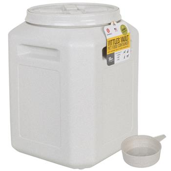 503104-1-gamma-vittles-vault-food-container-stackable-50-l.jpg