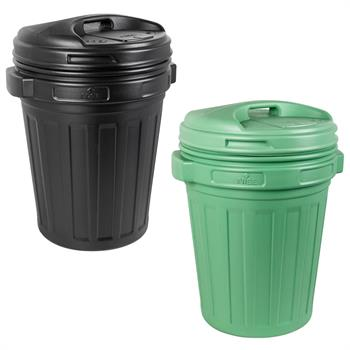 503107-1-feed-bin-with-screw-cap-extra-large-70-litres.jpg