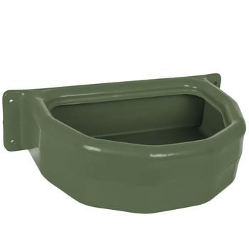 503118-1-feeding-trough-with-round-edges-plastic-green.jpg