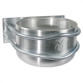503125-1-kerbl-horse-feeder-aluminium-18l.jpg