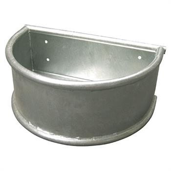 503134-1-round-trough-hot-dipped-galvanised-steel-rounded-edges-35L-horses-ponies.jpg