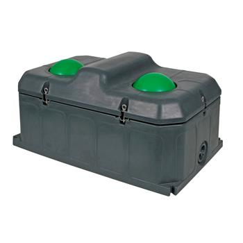 503145-1-kerbl-thermal-container-duo.jpg