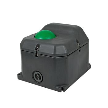 KERBL Thermal Container Uno