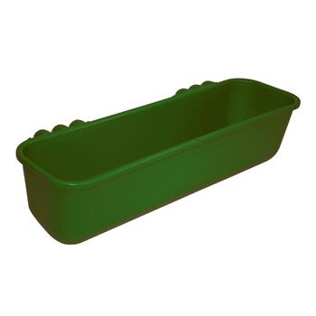 503151-1-kerbl-long-feed-trough-hanging-made-of-plastic-42-liter.jpg