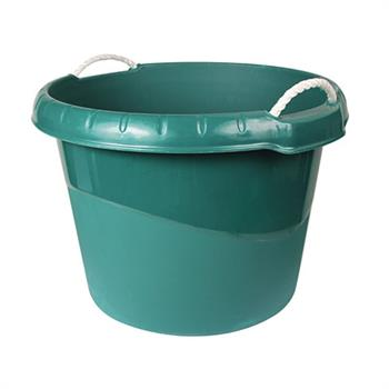 503400-1-kerbl-horse-feeder-water-bucket-45l.jpg