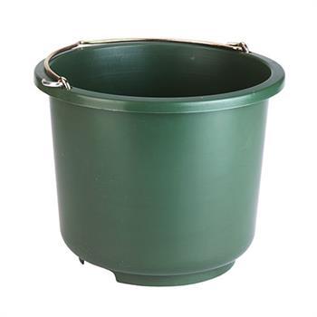 503800-1-kerbl-stall-bucket.jpg