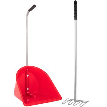 504011-1-voss-farming-mistboy-manure-scoop-and-fork-red.jpg