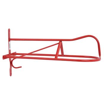 504509-1-voss-farming-saddle-bracket-for-western-saddles-red.jpg
