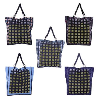 504527-1-qhp-hay-bag-turnout-summer-collection.jpg