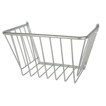 504550-1-kerbl-hay-rack-straw.jpg