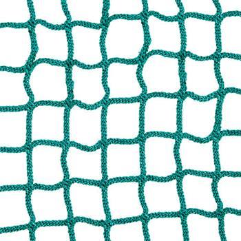 504580-1-voss.farming-fodder-saving-net-hay-net-hay-rack-360-240-cm-mesh-size-3-3-cm.jpg