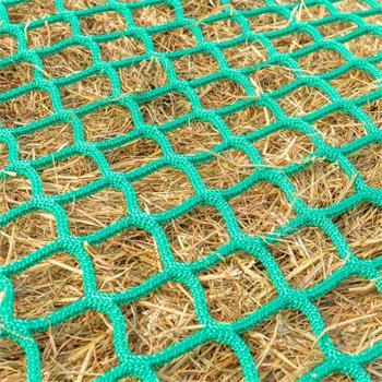 504590-1-voss-farming-hay-net-round-for-hay-bales-250cm-mesh-45mm.jpg