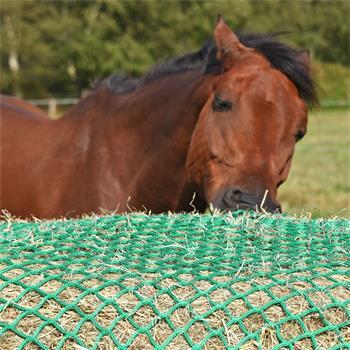 504592-1-voss-farming-hay-net-round-for-hay-bales-350cm-mesh-45mm.jpg