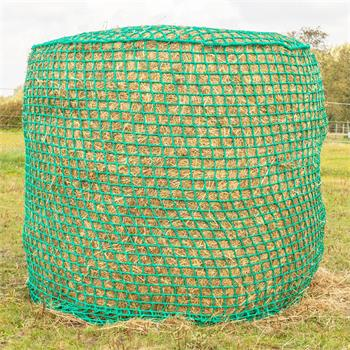 504600-1-voss-farming-hay-net-for-round-hay-bales-size-140cm-mesh-45mm.jpg