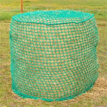 504602-1-voss-farming-hay-net-for-round-hay-bales-size-150cm-mesh-45mm.jpg