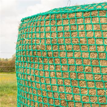 504604-1-voss-farming-hay-net-for-round-hay-bales-size-160cm-mesh-45mm.jpg