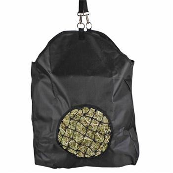 504700-1-qhp-hay-bag-luxus-with-feeding-hole-and-net-black.jpg