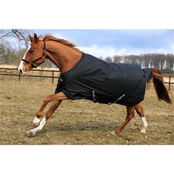505105-1-rugbe-200-horse-rug-blanket-125-cm-175-cm.jpg